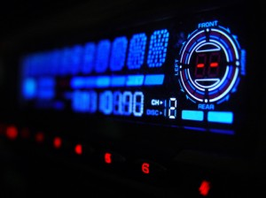 Car Stereo Glasgow   How to Get the Best Sound Quality in