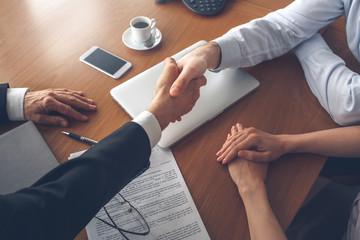 impress clients with Compliance Maintenance & Management