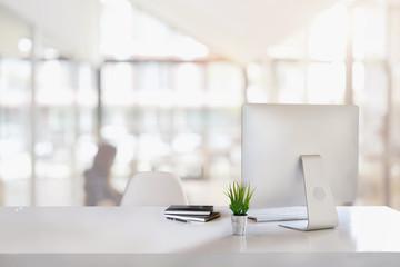 office renovation Compliance Maintenance & Management