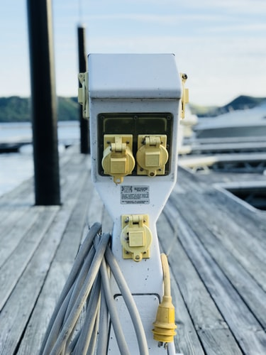 Glasgow electricians